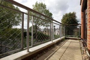 20 Blake mews, Kew, Richmond, TW9, 3GA - Antony Roberts