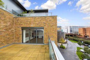 2 Brewery Lane, Twickenham, TW1 1AX - Antony Roberts