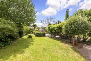 3 Broomfield Road, Kew, Richmond, TW9 3HR - Antony Roberts