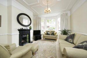 17 Defoe Avenue, Kew, Richmond, TW9 4DL - Antony Roberts