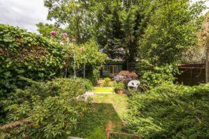 112 Manor Grove, Richmond, Richmond, TW9 4QF - Antony Roberts