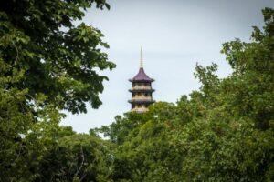 45 Old Deer Gardens, Richmond, Richmond, TW9 2TN - Antony Roberts
