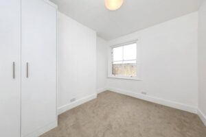 18 Sunnyside Road, Teddington, Teddington, TW11 0RT - Antony Roberts