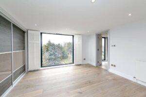 12 Taylor Avenue, Kew, Richmond, TW9 4ED - Antony Roberts